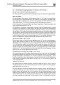 Dialogischer Planungsprozess 'Militärische Liegenschaften' Stadt ... - Seite 6
