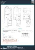 Brochure - Frazer Kidd - Page 3