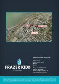 Brochure - Frazer Kidd - Page 4