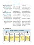 Actualités de Rohde & Schwarz - Page 6