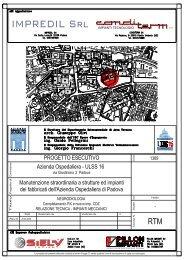allegato 2 - Azienda Ospedaliera di Padova