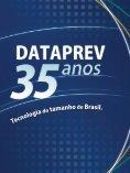 DATAPREV DO TAMANHO DO BRASIL - Page 3