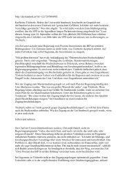 pdf-Text