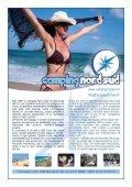 Marina di Fondi ? Arriva - Litoralepontino.it - Page 4