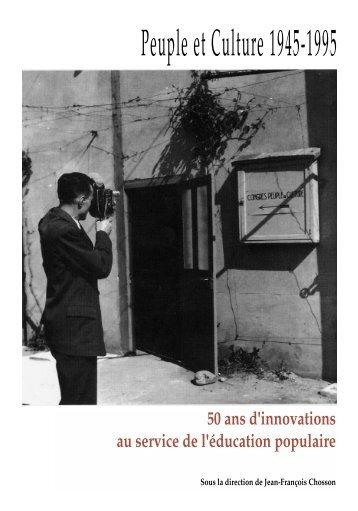 Peuple et Culture 1945-1995.PDF