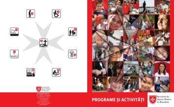 Ajutor Maltez - Serviciul de Ajutor Maltez in Romania