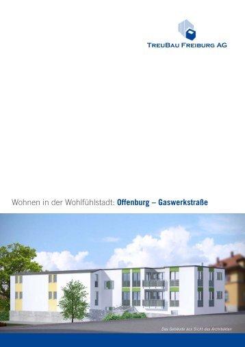 expos aktuell treubau freiburg ag. Black Bedroom Furniture Sets. Home Design Ideas