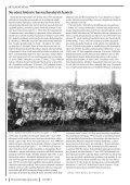 podívej se - Harrachov - Page 2