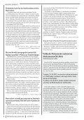 podívej se - Harrachov - Page 4