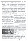 podívej se - Harrachov - Page 5