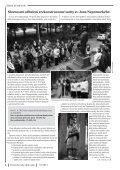podívej se - Harrachov - Page 6