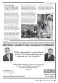 podívej se - Harrachov - Page 7
