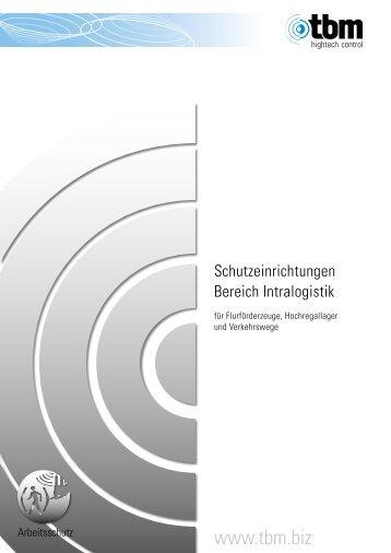 Download Produkt-Katalog - Das Arbeitsschutz-Portal