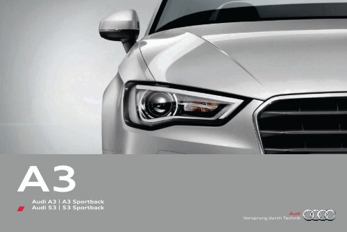 2 x AUDI S line Quattro fender aile Latérale Métal Autocollant badges s/'adapte à tous les modèles