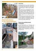 ULT. - SV Druck + Medien - Seite 6