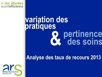 2015_TxRecours2013_vDef