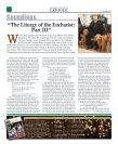 December 2011 - Diocese of Bridgeport - Page 2