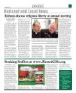December 2011 - Diocese of Bridgeport - Page 3