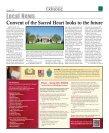 December 2011 - Diocese of Bridgeport - Page 5