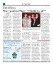 December 2011 - Diocese of Bridgeport - Page 6