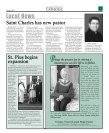 December 2011 - Diocese of Bridgeport - Page 7
