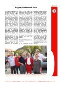 Mitgliederzeitung - DRK - Page 5