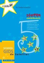 Katholieke 5-sterrenschool - desatelliet.nl