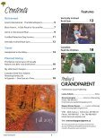 Fall 2013 - Today's Grandparent - Page 3
