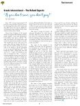 Fall 2013 - Today's Grandparent - Page 5