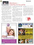 Fall 2013 - Today's Grandparent - Page 7