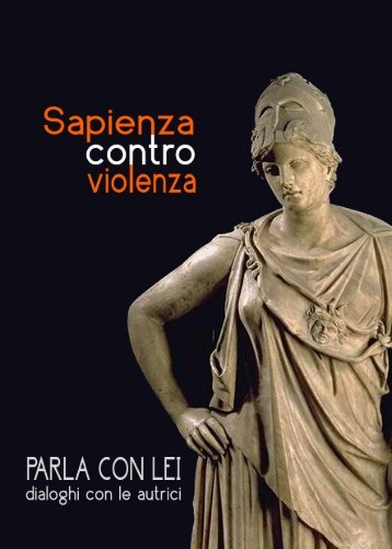 Vedi programma - Rimini Turismo