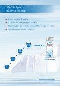 Fresubin® 5 kcal SHOT - produktfolder - Fresenius Kabi - Page 2