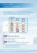 Fresubin® 5 kcal SHOT - produktfolder - Fresenius Kabi - Page 3