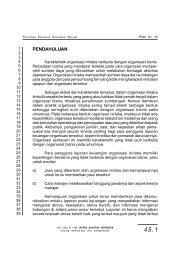 psak-45-pelaporan-keuangan-organisasi-nirlaba