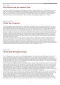 PDF-Version - Meyn Info - Seite 2