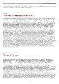 PDF-Version - Meyn Info - Seite 3