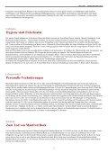 PDF-Version - Meyn Info - Seite 4