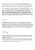 PDF-Version - Meyn Info - Seite 5