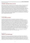 PDF-Version - Meyn Info - Seite 6