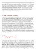 PDF-Version - Meyn Info - Seite 7
