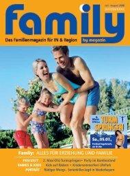 Family07-2008:Layout 1