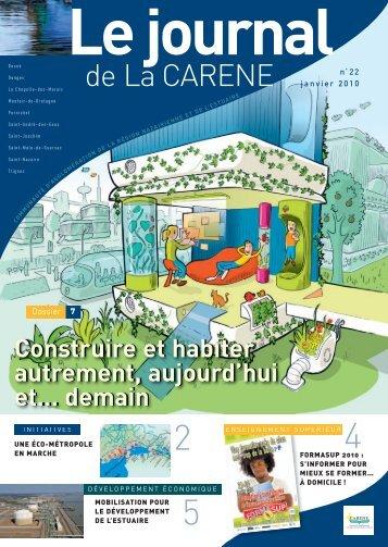 Mise en page 1 - La Carène