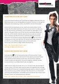MISSION MEDIAHAUS - Seite 7