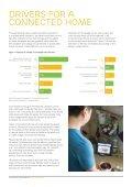 1McdcKK - Page 4