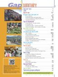 en un clic - Ville de Gap - Page 3