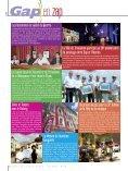 en un clic - Ville de Gap - Page 6