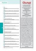 Ouvido - Fundação Otorrinolaringologia - Page 2