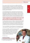 Ouvido - Fundação Otorrinolaringologia - Page 3