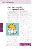 Ouvido - Fundação Otorrinolaringologia - Page 4