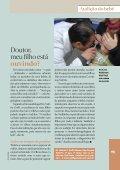 Ouvido - Fundação Otorrinolaringologia - Page 5